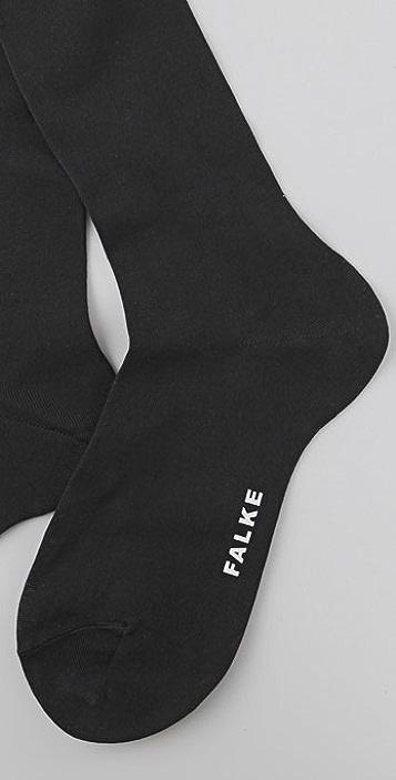 Falke Amy Knee High Socks