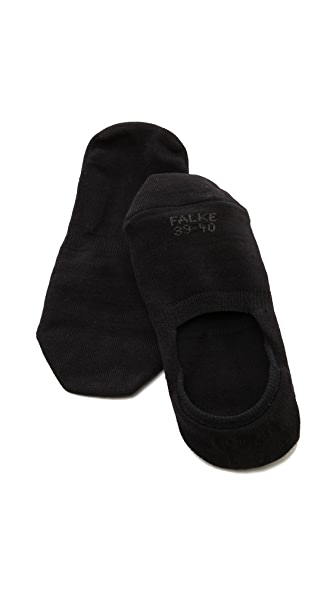 Falke Invisible Sneaker Socks