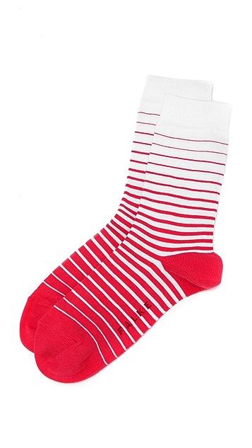 Falke Degradee Socks