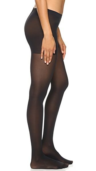 Falke Control Top Tights 50 Tights
