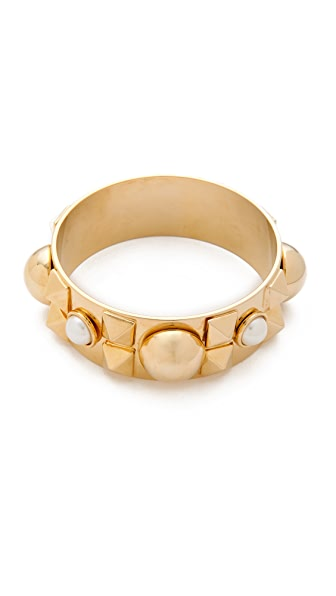 Fallon Jewelry Classique Bangle