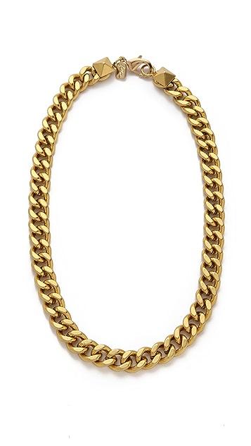 Fallon Jewelry Classique Choker