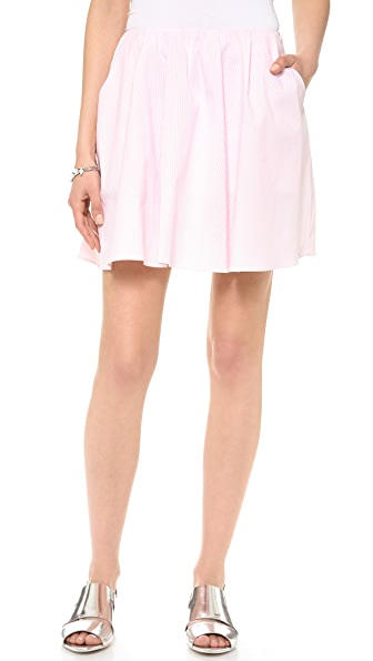 Friends & Associates Darling Skirt