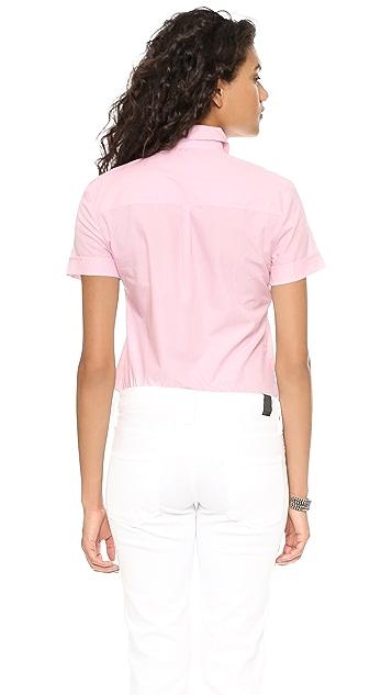 Friends & Associates Dai Shirt
