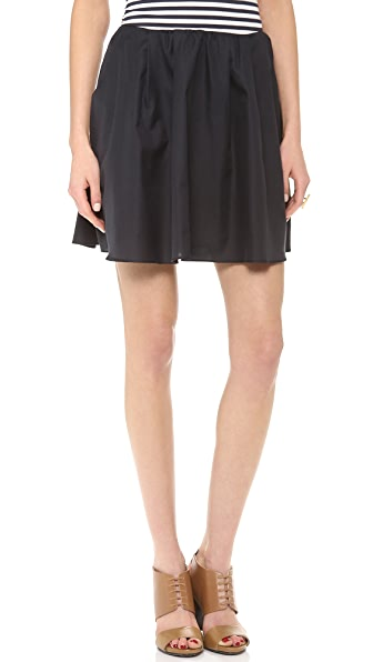 Friends & Associates Darla Skirt