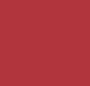 Red/Blush