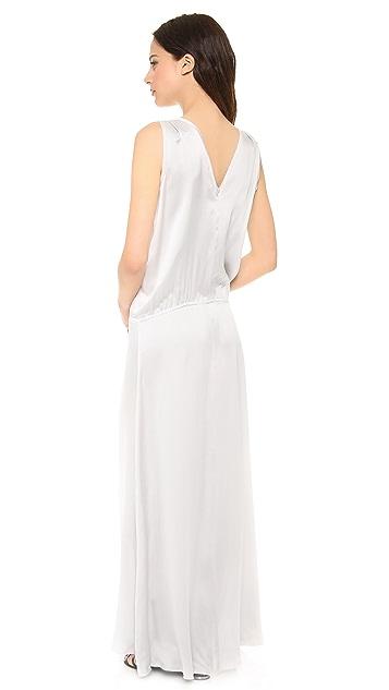 Feel The Piece Athena Dress