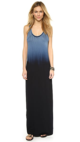 Feel The Piece Trudy Maxi Dress