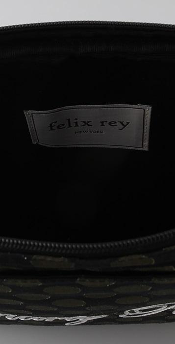 Felix Rey Smarty Pants Laptop Case