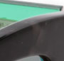 Grey Spotted/Khaki Blue