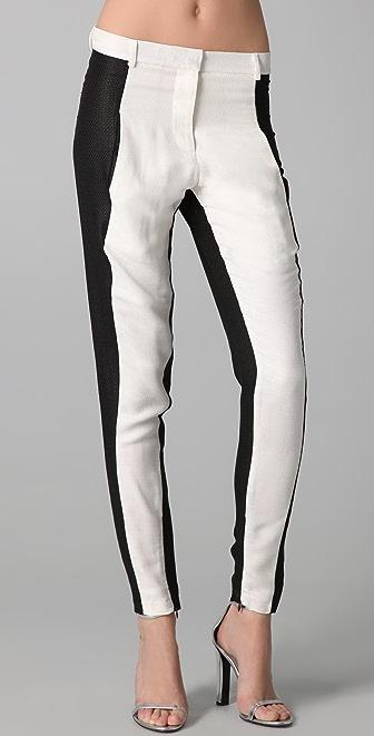Fernando Frisoni Piano Pants