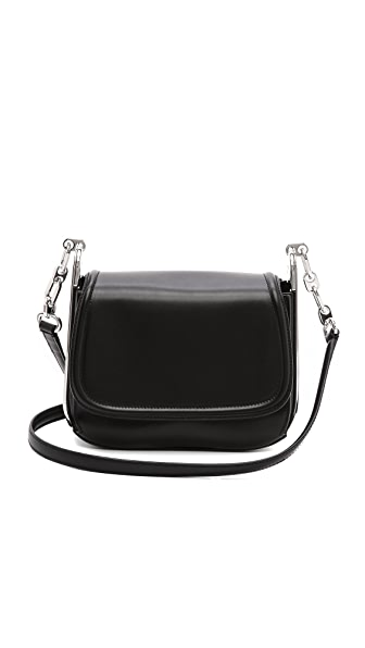 Salvatore Ferragamo Adele Shoulder Bag