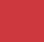 Rosso/Sesamo