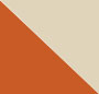 Orange/Oro