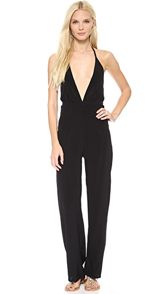 FAITHFULL THE BRAND Agenda Jumpsuit