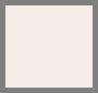 Plain White Herringbone