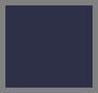 Plain Evening Blue with Lupita
