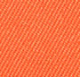 Russet Orange/Tan