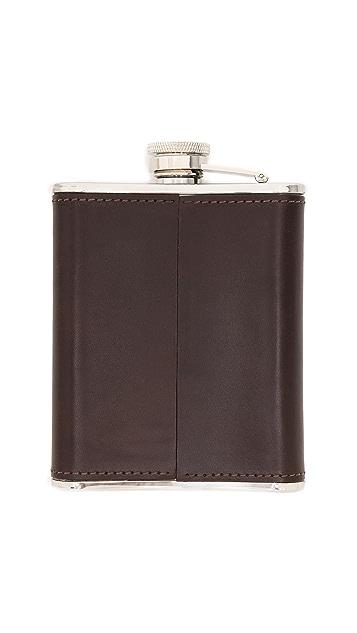 Filson Flask