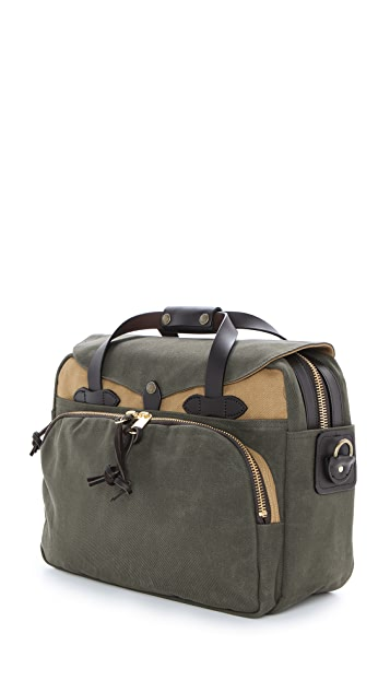 Filson Padded Briefcase