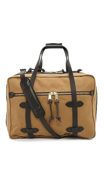 Filson Small Pullman Duffel Bag
