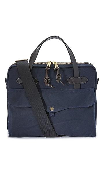 Filson Tablet Briefcase