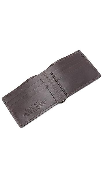 Filson Bifold Wallet