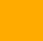 Warm Yellow
