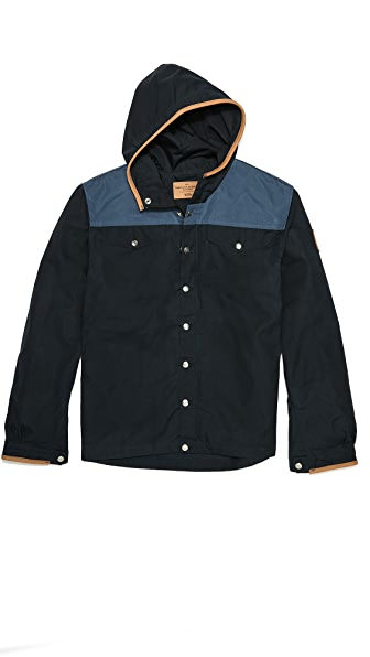 Fjallraven SE Greenland No. 1 Jacket
