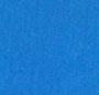 UN Blue/Navy