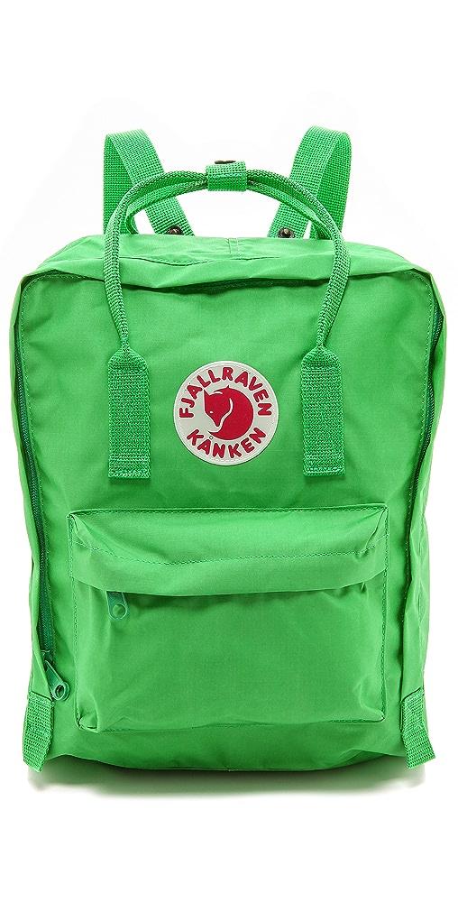 kanken backpack buy online