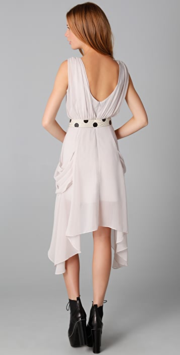 findersKEEPERS Pretty Thing Dress