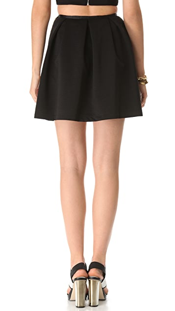 findersKEEPERS Distant Dreamer Skirt