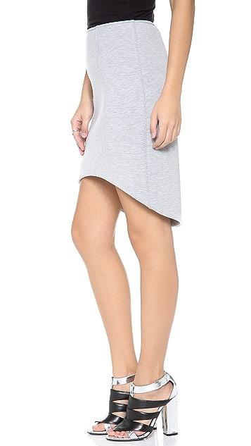 findersKEEPERS Wildfire Skirt