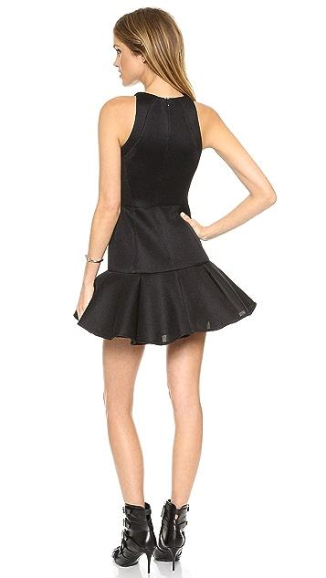 findersKEEPERS Time Traveller Dress