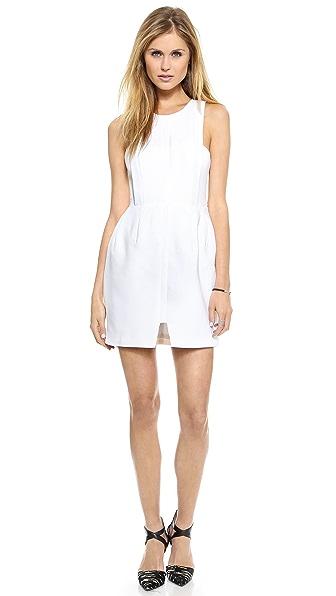 findersKEEPERS Crystalized Dress