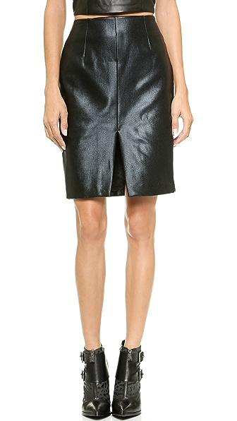 findersKEEPERS Wonderland Skirt