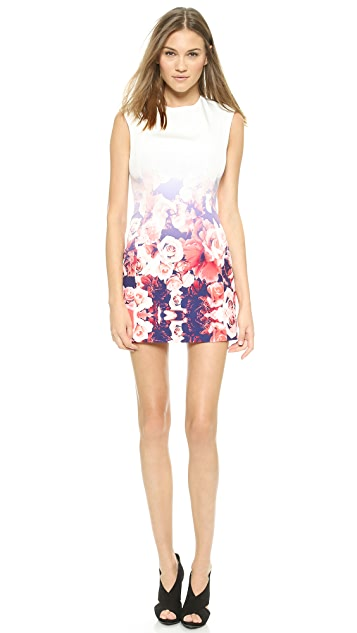 findersKEEPERS White Lies Dress