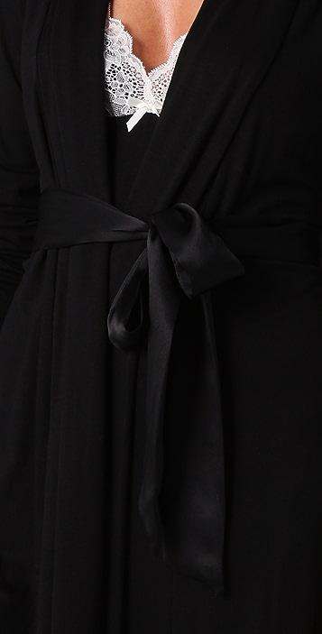 Fleur't Armoire Robe