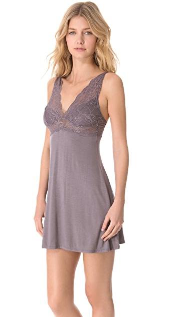 Fleur't From Paris with Love Chemise