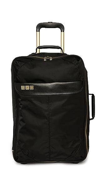 Flight 001 F1 Avionette Carry On Suitcase