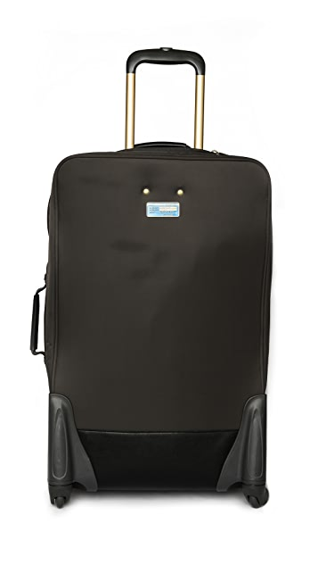 Flight 001 F1 Avionette Check In Suitcase