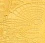 Golden Rod