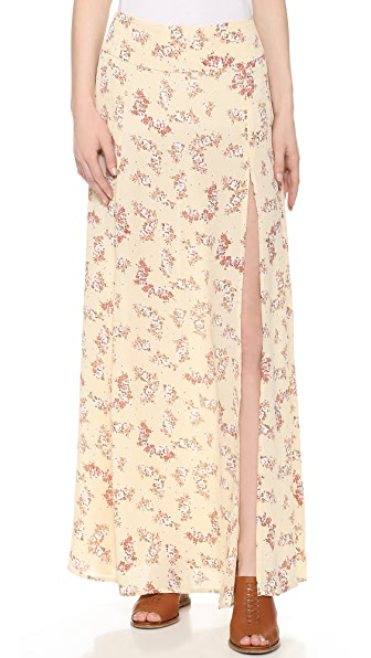 Flynn Skye Rara Skirt