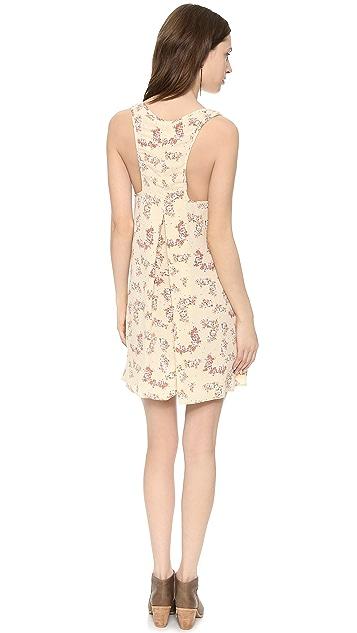 Flynn Skye Laura Dress