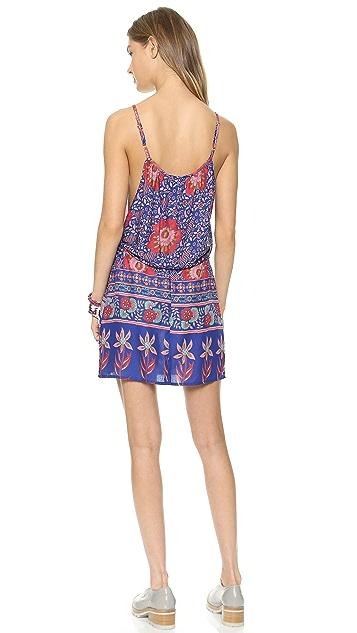 Flynn Skye Not Just a Mini Dress