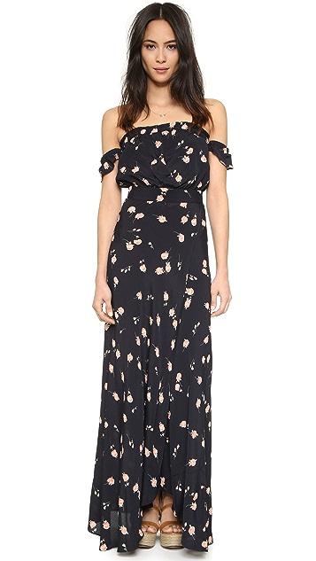 Flynn Skye Bella Maxi Dress
