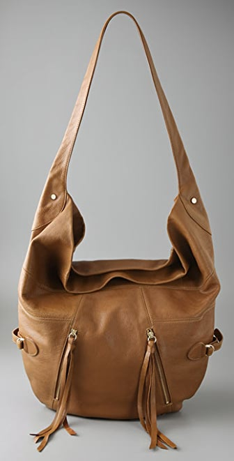 Foley + Corinna Mega Moto Bag