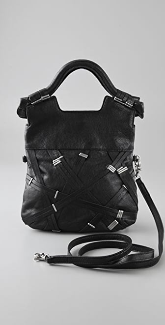 Foley + Corinna Grand Street Disco City Bag