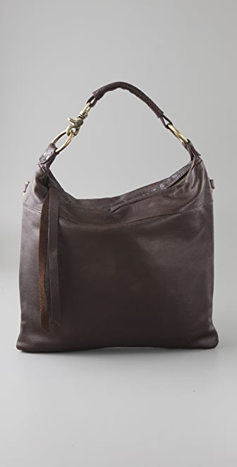 Foley + Corinna Small Square Shoulder Bag